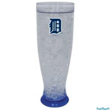 Detroit Tigers freezer pilsner | Final Playoff