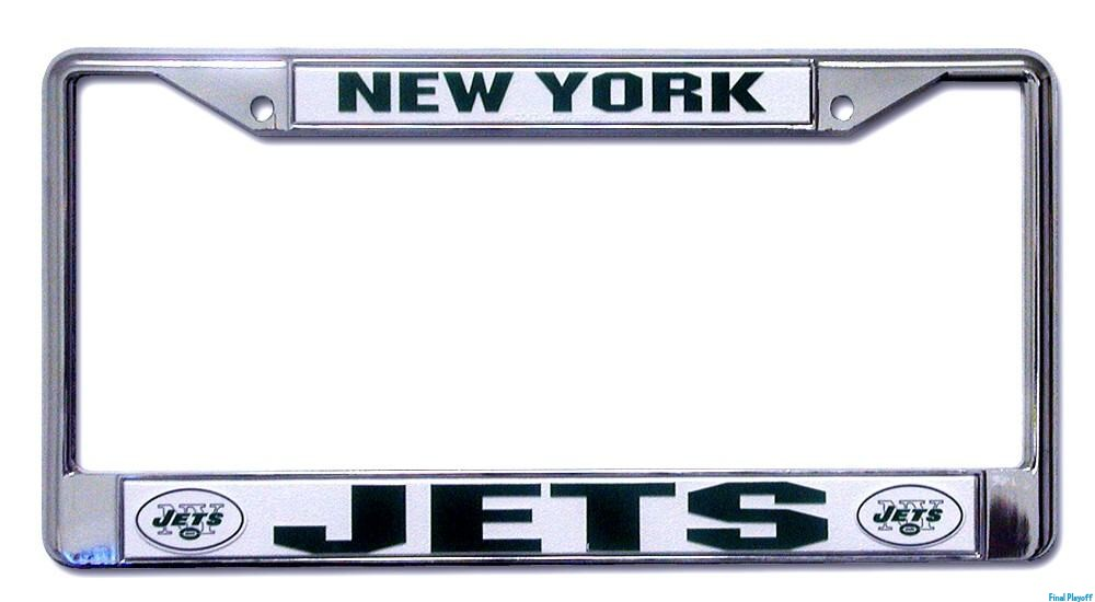 Contemporary License Plate Frame Holder Image Collection - Custom ...
