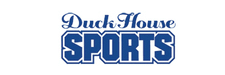 DuckHouse Sports