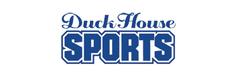 DuckHouse Sports